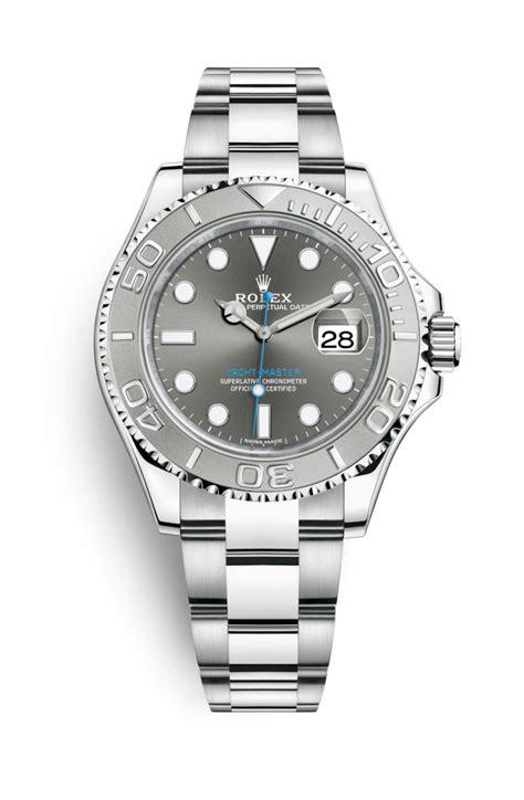 yacht master rolex yacht master 40 watch rolesium combination of