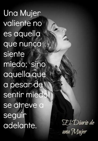 imagenes mujeres luchonas 107 best images about pensamientos on pinterest te amo