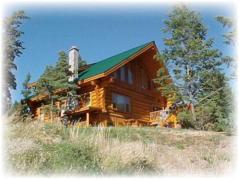 Small Cabin Kits Vancouver Island Log Homes Log Cabins And Plans From Coast Mountain Log Homes