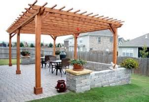 Download pergola plans redwood pdf pergola structures plans