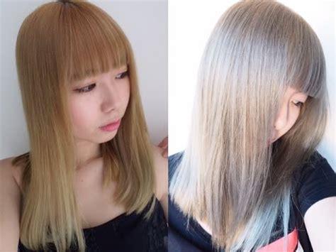 wella color charm 050 wella 050 cooling violet toner silver hair doovi