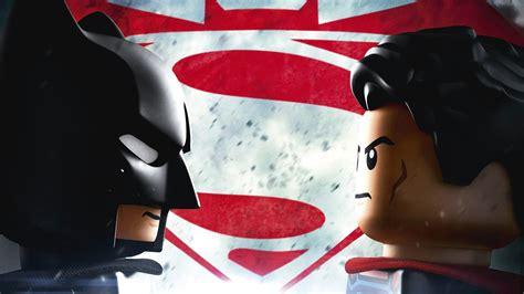 batman 4k ultra hd 3840 x 2160 wallpaper lego batman lego superman 4k wallpapers hd wallpapers
