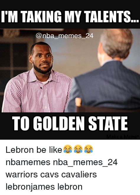 Cavs Memes - 101 funny cavs meme and memes memes of 2016 on sizzle