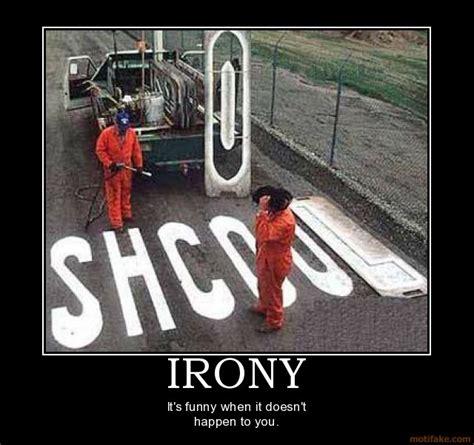 Irony Meme - oh the irony 18 pics pleated jeans