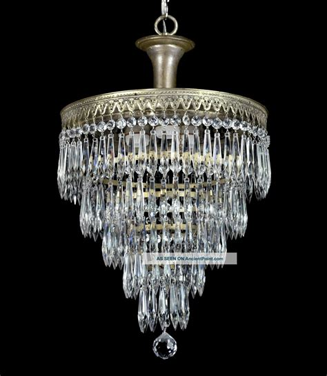 vintage chandelier 11 ideas of expensive chandeliers