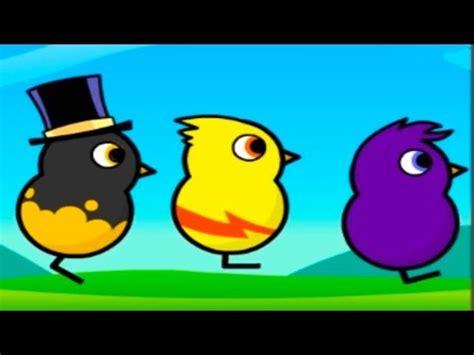 the fastest egg | duck life #1 | daikhlo