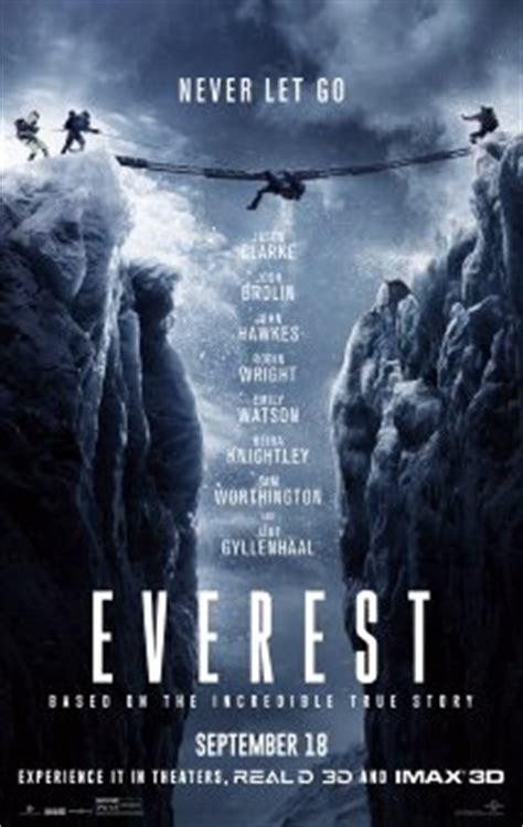 film everest free online watch everest full movie online free