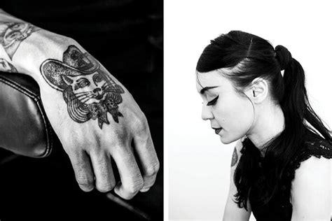 snow tattoo manila inked in brooklyn innovating the art of the tattoo