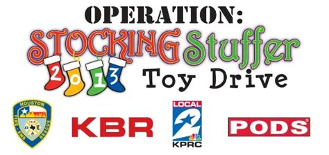 Houston Fire Department Toy Giveaway - annual hfd operation stocking stuffer toy drive houston style magazine urban