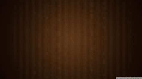 brown pattern images download brown pattern wallpaper 1920x1080 wallpoper 442613