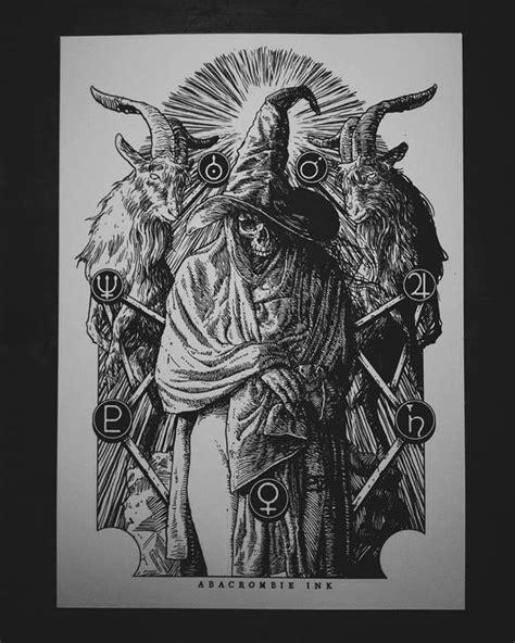 Satanic Ink 1000 images about haaaail satan on