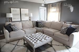grey sofa cream walls best 25 chelsea gray ideas on pinterest benjamin moore