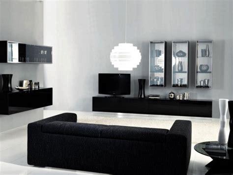 titolo di soggiorno soggiorni soggiorni design idee per il soggiorno