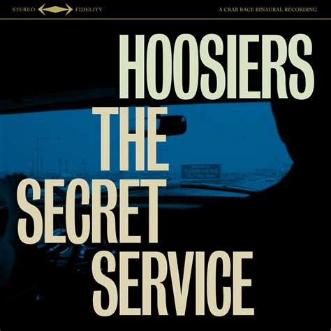 secrets of the secret service the history and uncertain future of the u s secret service books news the hoosiers