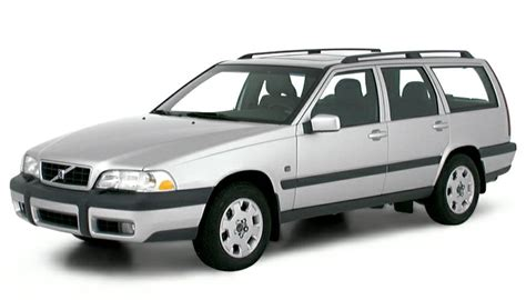 volvo wagons for sale volvo v70 r wagons for sale