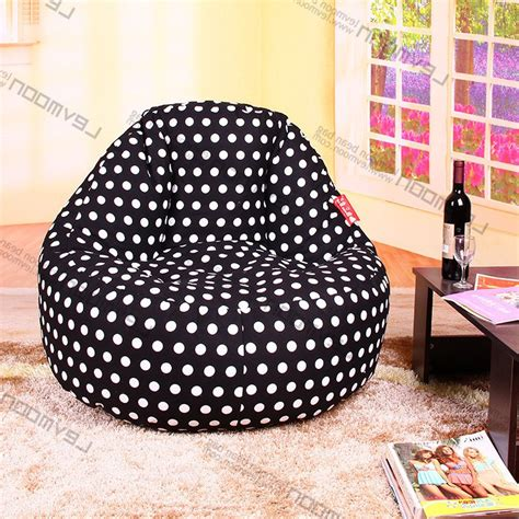 bean bag sewing pattern free bean bag chair pattern promotion shopping for