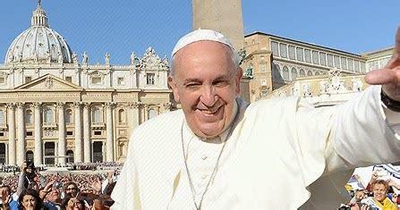 pietre vive papa francesco udienza pietre vive papa francesco udienza generale 30 aprile
