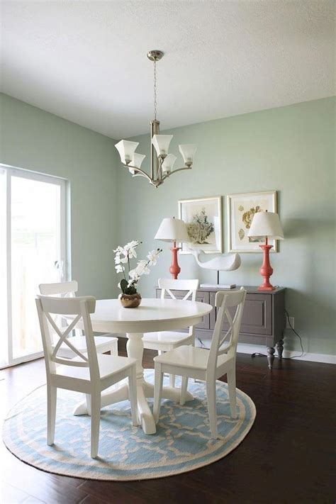youll   ability  find dining room concepts