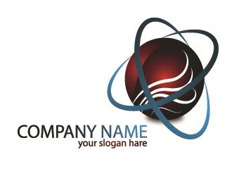 Free Business Logo Templates Pics Photos Company Logos Free Download