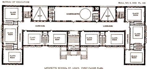 dark shadows collinwood floor plan dark shadows collinwood floor plan 28 carey mansion