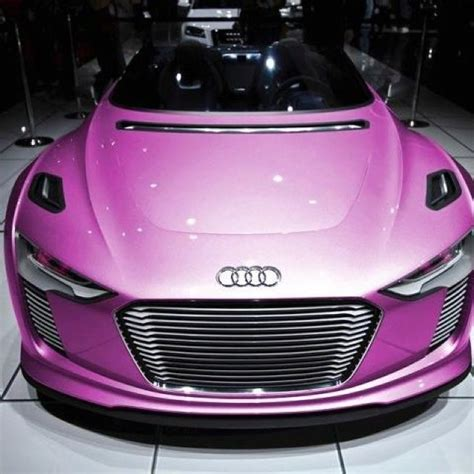 pink audi convertible best 25 limousine car ideas on pinterest limo ride