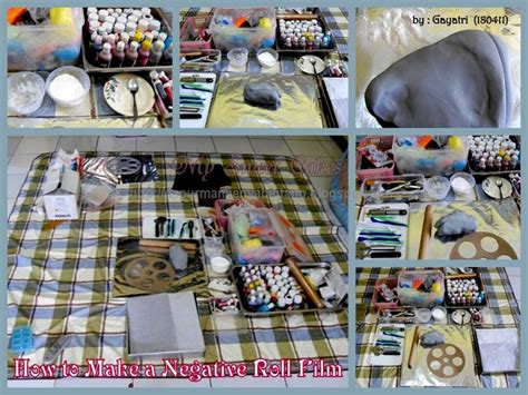 Lustre Dust Warna Silve my sweet cake how to make a negative roll