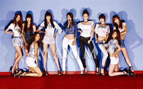 nine muses www nine muses maxim korea pictures hot sexy beauty club