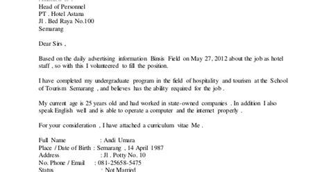 contoh surat lamaran kerja di alfamart contoh surat lamaran pekerjaan quality control mikonazol