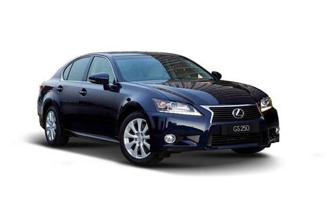 lexus hybrid 2016 2016 lexus gs300h hybrid luxury 2 5l 4cyl hybrid