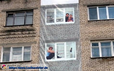 wohnungen zu vermieten - Wohnungen Zu Mieten