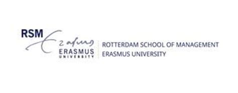Erasmus Mba Tuition by Brand Strategy Rotterdam School Of Management
