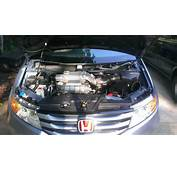 Honda Ridgeline Supercharger  Reviews Prices Ratings