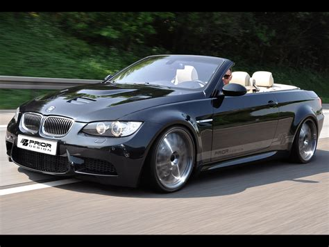 2012 Bmw M3 Specs by 2012 Bmw M3 Cabrio E93 Pictures Information And Specs