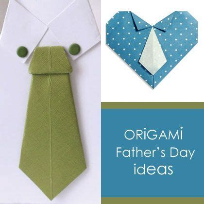 Day Origami Ideas - the world s catalog of ideas