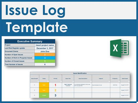 business cards log excel template issues log template excel choice image avery business