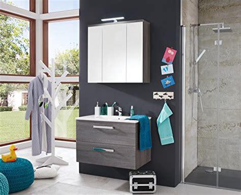 Trendteam Badezimmer Spiegelschrank by Preisvergleich Trendteam Badezimmer Spiegelschrank