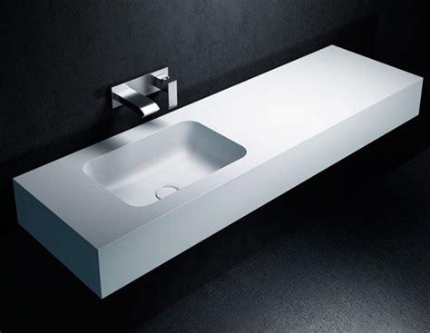 encimeras de corian precios encimera ba 241 o con lavabo integrado en corian toronto