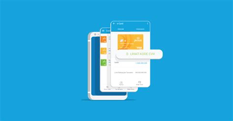 transaksi mudah dan aman dengan bukadompet jenius experience banking reinvented