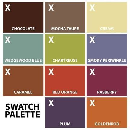 colors that match with brown image result for colors that match with chocolate brown