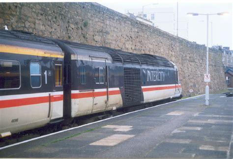 carrozze intercity intercity rail wikiwand