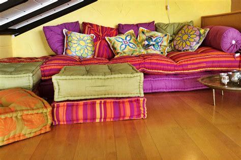 orientalische gardinen gebraucht haus design m 246 bel - Orientalische Sitzecke