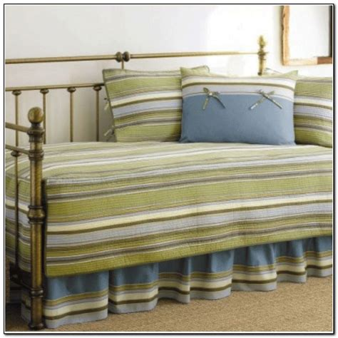 Design For Daybed Cover Sets Ideas Fresh Daybed Cover Sets Ikea 17419