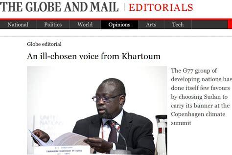 Uri Mba Worth by Klima Umwelt Wahlrecht F 252 R Eisb 228 Ren Und F 252 R Die