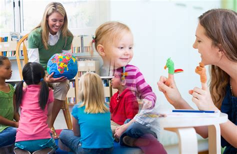 the education of the child and early lectures on education books childcare courses karben solutions