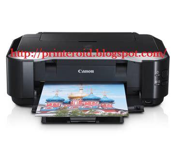 resetter printer canon ip3680 cara mereset printer canon ip3680 printer oid