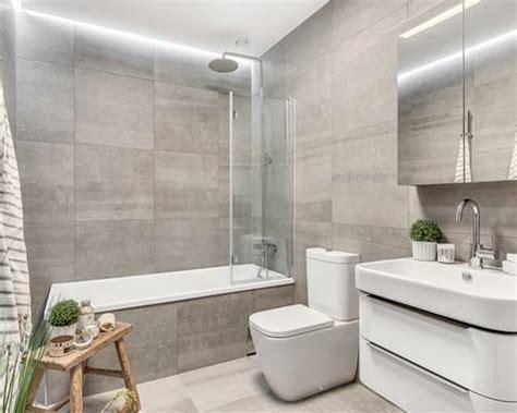 modern shower design houzz best modern bathroom design ideas remodel pictures houzz