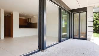 Upvc Sliding Patio Doors Patio Doors Upvc Sliding Patio Doors Lichfield Tamworth Mccaniels