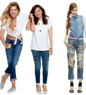 british trends for teens teen girls clothing trends latest fashion trends for