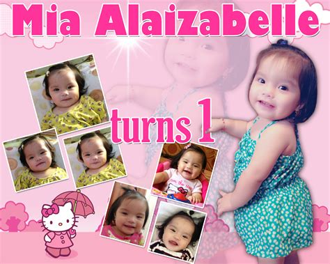 hello kitty themes for tarpaulin alessandree zuri s christening tarpaulin design cebu