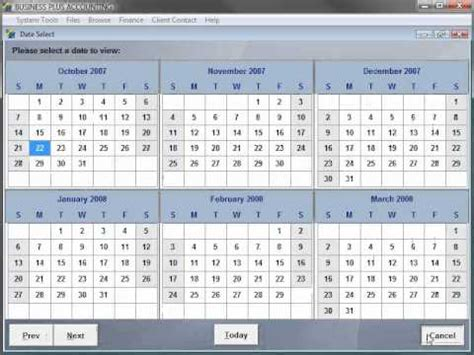 check inn hotel software hotelogix hotel management system overview hotel rese
